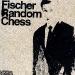 Fischer Random Chess