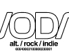 Alt. / Rock / Indie Shirt