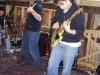 Matt, Cory & Jeff