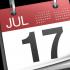 The Voda Calendar thumbnail